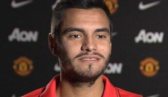 Interview : Romero