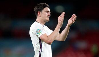 Euro 2020, 3ème journée : dix qualifiés, un éliminé