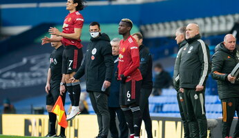 Football anglais : des remplacements supplémentaires autorisés en cas de commotion