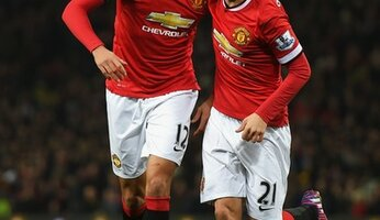 Réactions : United 3 Burnley 1