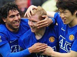 Réactions : Sunderland 1-2 United