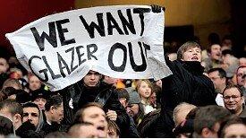 Billets pour Sunderland : à quel prix ?