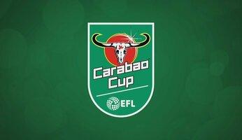 Carabao Cup : face à City en demi-finale !