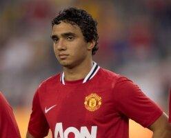 Interview : Rafael