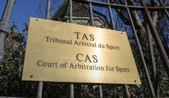 La suspension européenne de Man City annulée par le TAS... sans surprise