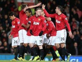 Réactions : United 2 Southampton 1
