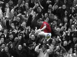 United, un succès populaire inégalé