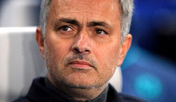 Pourquoi Mourinho est-il devant le plus grand défi de sa carrière ?
