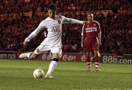 Report : Boro 2 United 2