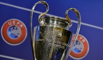 United avec PSV, CSKA et Wolfsburg