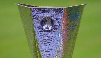 Quelle équipe potentielle en Europa League ?