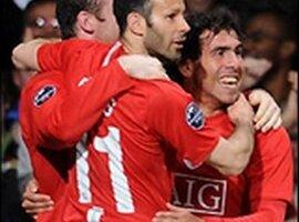 Preview : FC Porto vs United