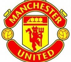 United n'est pas à vendre!