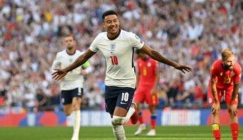 Break international : à nouveau seize joueurs impliqués en octobre