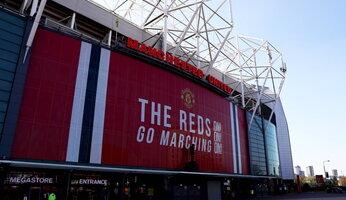 Manchester United quitte officiellement la Super League