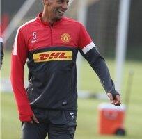 Jubilé Rio Ferdinand : toutes les infos