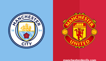 Preview : City v United