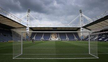 Le match amical face à Preston North End annulé