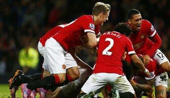 Réactions : United 1 Chelsea 1