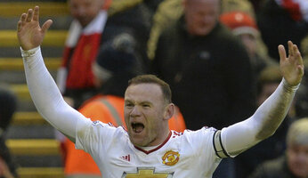 Réactions : Liverpool 0 United 1