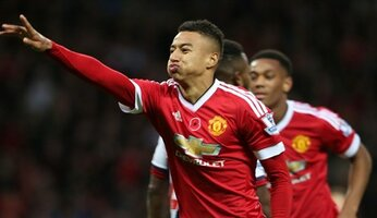 Report : United 2 West Bromwich 0
