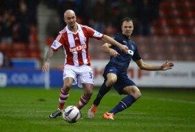 Evans ravi d'affronter Sunderland