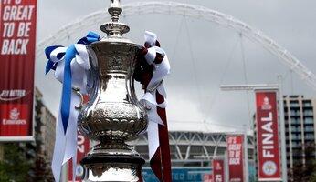 Les replays de retour en FA Cup cette saison