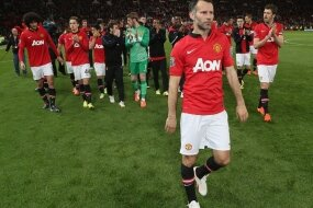 Réactions :  United 3 Hull City 1