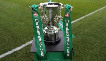 Carabao Cup : un derby face à Manchester City en demi-finale