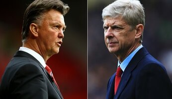 United-Arsenal : comme une finale