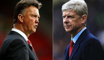 United-Arsenal : comme une finale