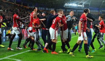 Réactions : Manchester United 1 Hull City 0