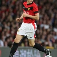 Réserve : Rovers 1 United 1