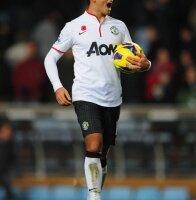 Réactions : Villa 2 United 3