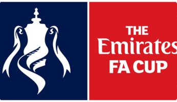FA Cup : à Wolverhampton pour débuter