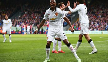Réactions : Crystal Palace 1 United 2