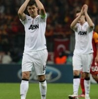 Réactions : Galatasaray 1 United 0