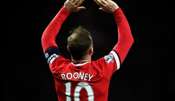 Réactions : United 1 Arsenal 2