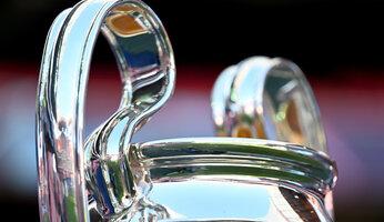 Le concours de pronostics Manchester Devils bientôt de retour !