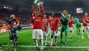 Wayne Rooney prend sa retraite de joueur