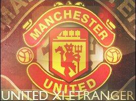 Le meilleur XI étranger