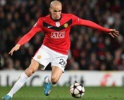 Report réserve : United 1 Liverpool 0