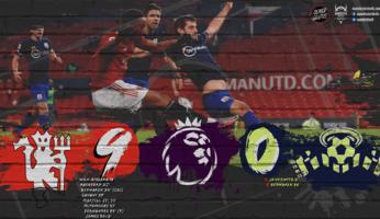 Manchester United 9-0 Southampton : un United record profite du sabordage des Saints