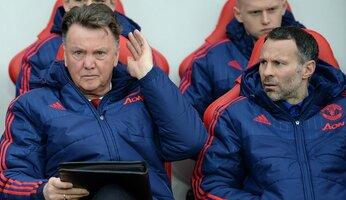 Réactions : Sunderland 2 United 1