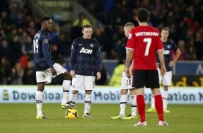 Réactions : Cardiff City 2 United 2