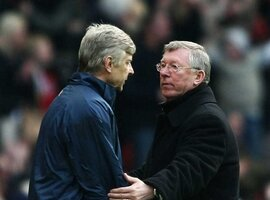 Preview : United - Arsenal