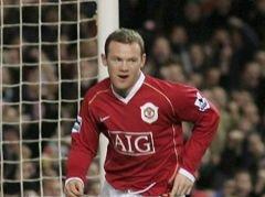 Report : United 2 Pompey 1