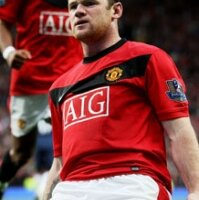 Un rôle central pour Rooney