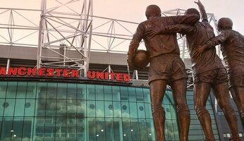 Manchester United continuera de payer ses employés