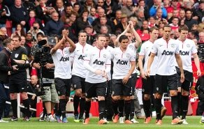 Réactions : Arsenal 1 United 1
